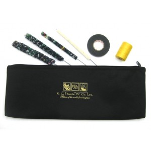 Bagpipe Accessories Kit