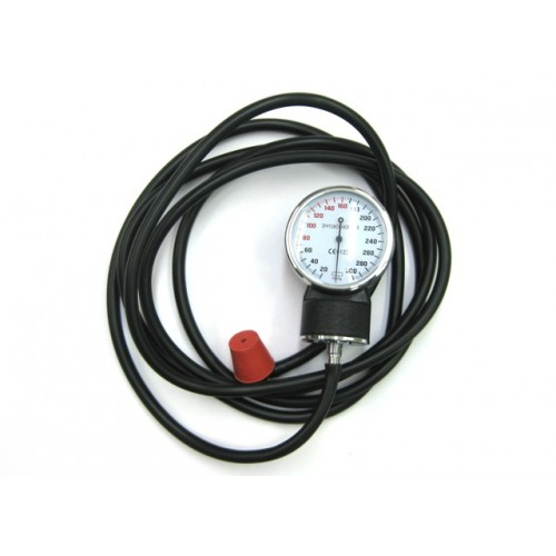 Bagpipe pressure gauge manometer greentooth Image collections