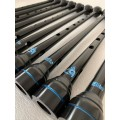 "*G1 ""Elite"" Pipe Chanter - IN STOCK*"