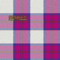 Tartan - Aviemore Dress