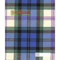 Tartan - Baird Dress