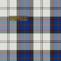 Tartan - Edinburgh Dress
