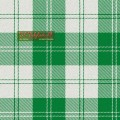 Tartan - Erskine Green Dress