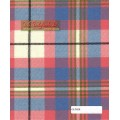 Tartan - Oliver Dress