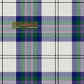 Tartan - Scotland the Brave Dress