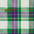 Tartan - Strathyre Dress