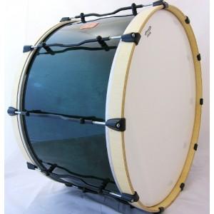 Andante - Pro Series Bass