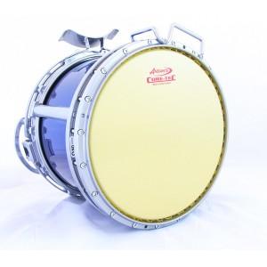 Andante - Reactor Snare Drum