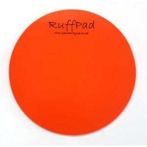 *RuffPad - Practice Pad*