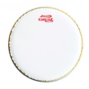 *Core-Tec Elite Snare Drum Head *IN STOCK!*