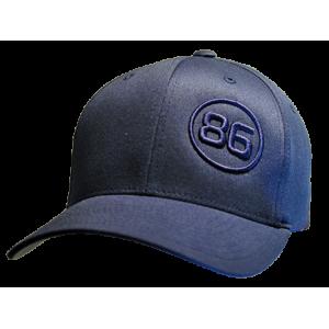 Andante - Baseball Cap