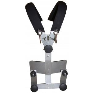 Andante - TG Bass Harness