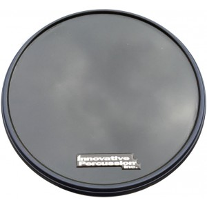 *CP-1R Corps Pad - LIMITED STOCK!*