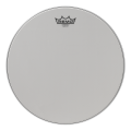 Cybermax Snare Drum Head - for Pearl & HTS200