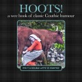 Hoots! A wee book of humour