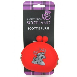 Scottie Purse