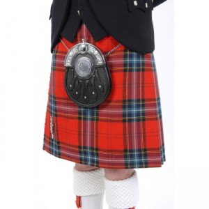 Kilt - Hand Made Heavy Weight