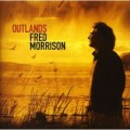 "CD - Fred Morrison ""Outlands"""