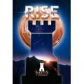 "*CD - Shotts & Dykehead ""Rise""*"