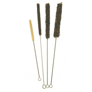 Brushes - Drone (Set of 4)