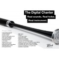 *Blair Digital Chanter *IN STOCK*