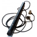 *Technochanter 2G *IN STOCK*