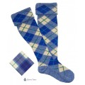 Highland Dancing Hose (Adult)