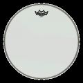 Snare Bottom Head - Ambassador Clear