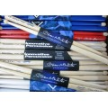 Mixed Pitch Sticks *SPECIAL!*
