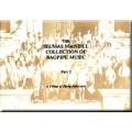 The Seumas MacNeill Collection - Book 2