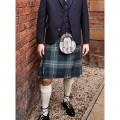 Kilt - Machine Stitched Heavy Weight