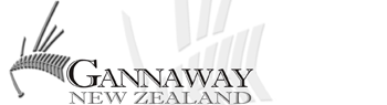 Gannaway New Zealand